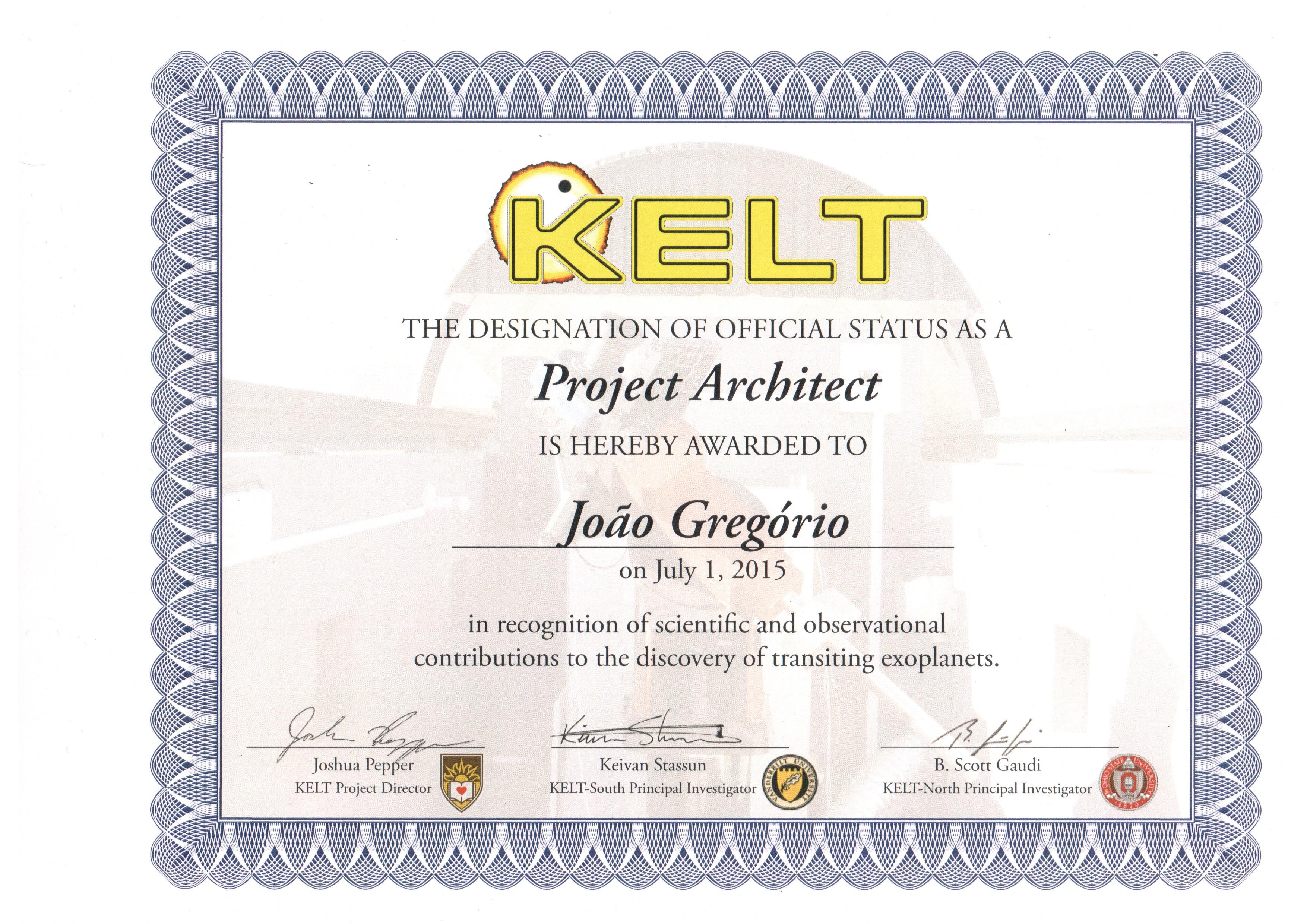 kelt_diploma