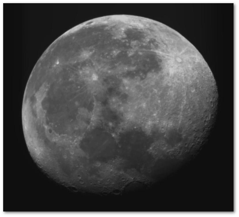 Moon-ds