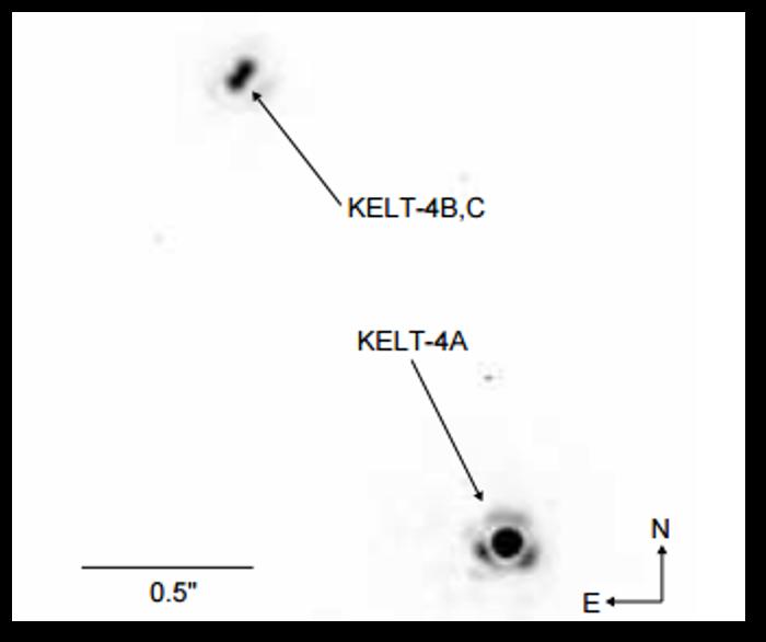 kelt4_ao_ds